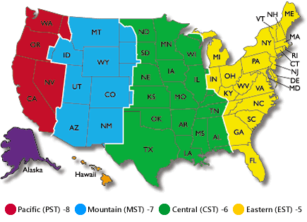 usa_timezone_map